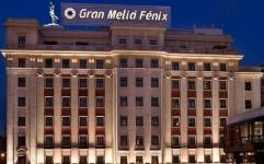 Gran Melia Fenix